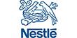 Nestle' Arabia