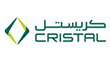 Cristal Company