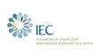 International Extended Care Center (IEC)